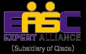 EASC_Logo_T2