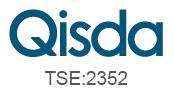 Qisda_Logo
