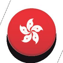 hkflag-01