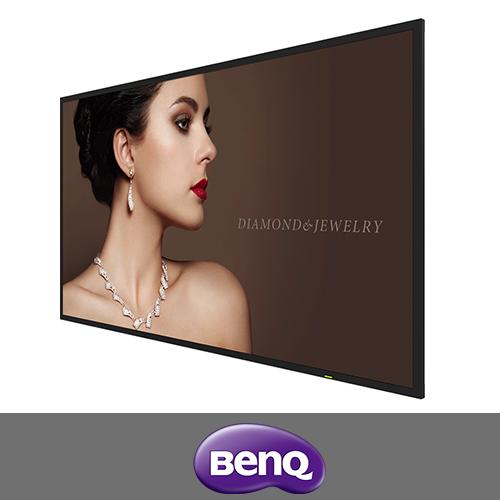 BenQ_Signage