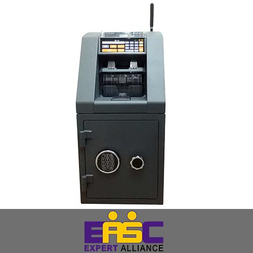 EASC_Smart_Safe
