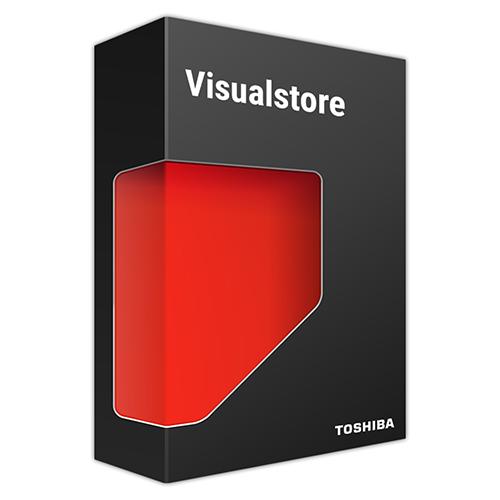 Toshiba_Visualstore_500