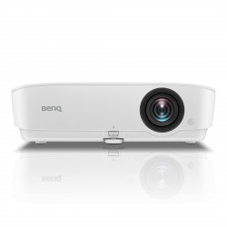 BenQ MS531 投影機