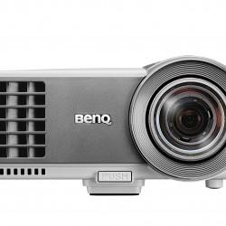 BenQ MW632ST 投影機