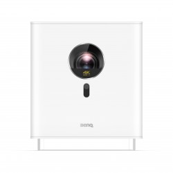 BenQ GK100 投影機