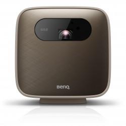 BenQ GS2 投影機