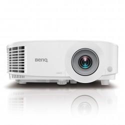 BenQ E580 投影機