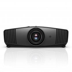 BenQ W5700 投影機